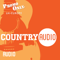 country audio