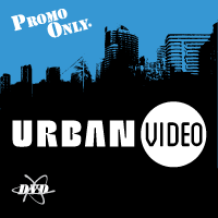 Urban Video subscription cover art