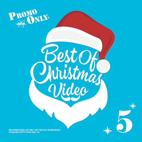 Best of Christmas Video Vol. 5