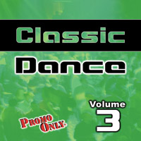 UK All Time Party Classics v5